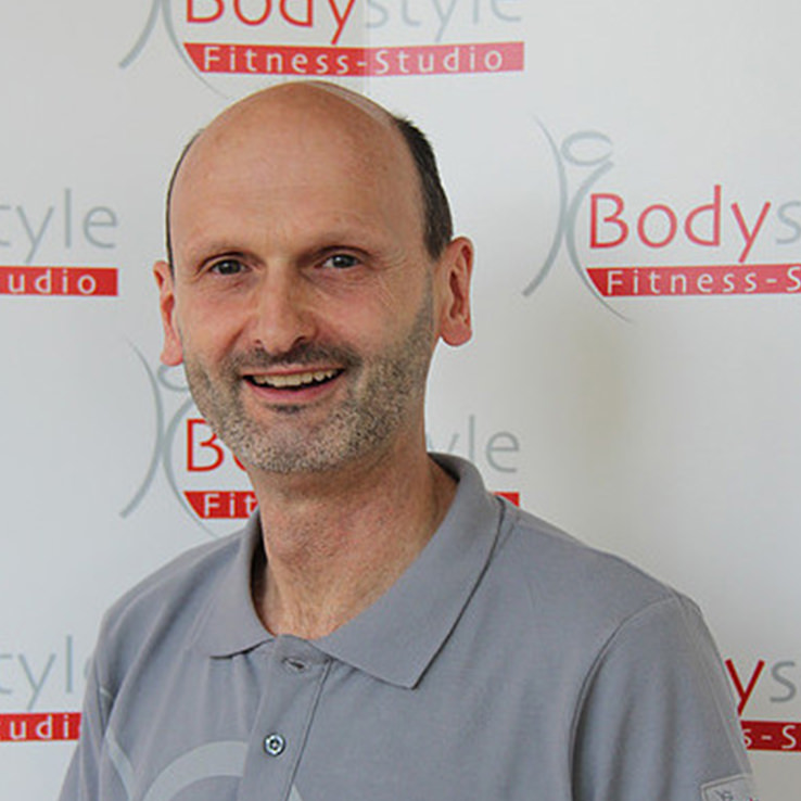 Richard Rainer