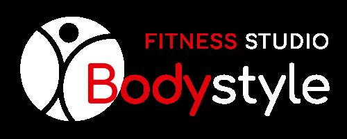 Bodystyle